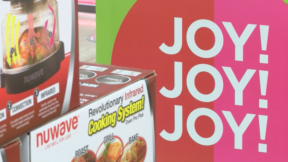 People are divided over whether stores should open on Thanksgiving (Source: WALB)