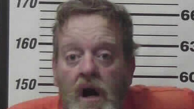 Suspect in Opelika carjacking, robbery arrested in Meriwether County, Ga.