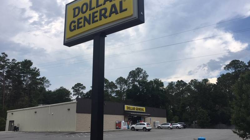 Georgia Dept. of Agriculture confirms roach infestation at Douglas Dollar General