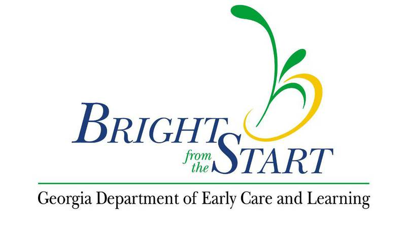 DECAL has issued a an emergency closure order for an Albany childcare facility. (Source: DECAL...