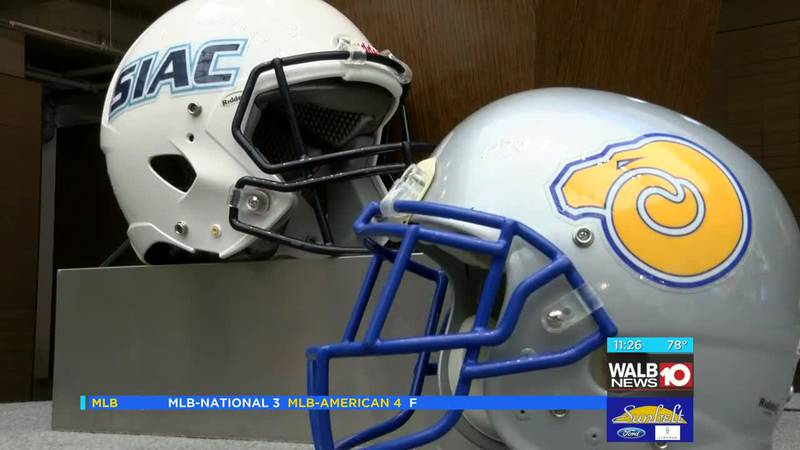 SIAC Announces Return Of Full Competition This Fall