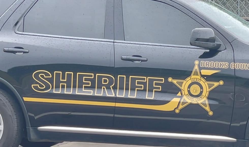 Brooks County Sheriff Office