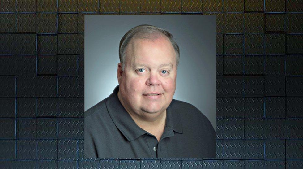 Timothy Vaughn, Oconee Circuit District Attorney