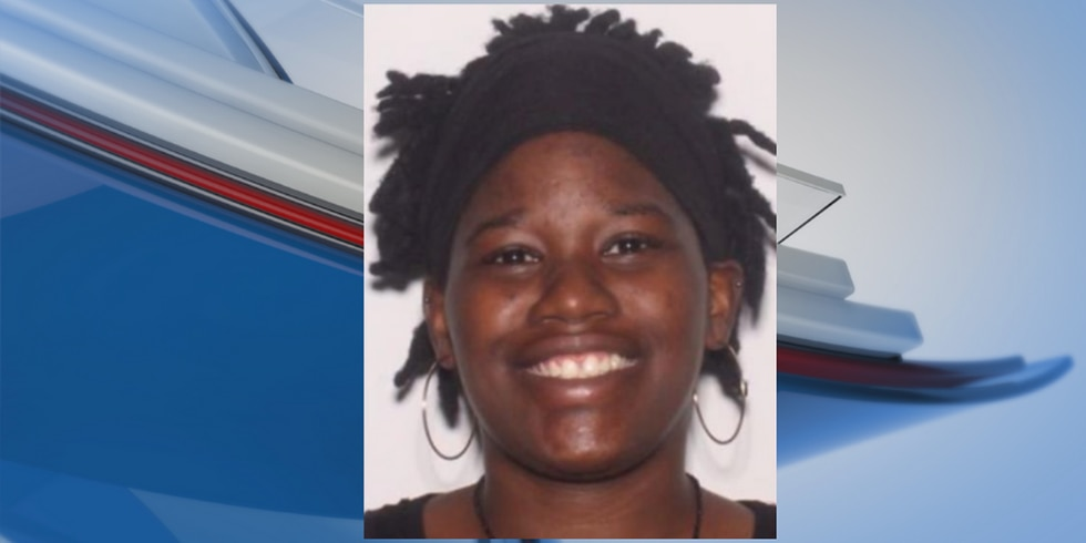 Nizziria Chatman now faces kidnapping charges