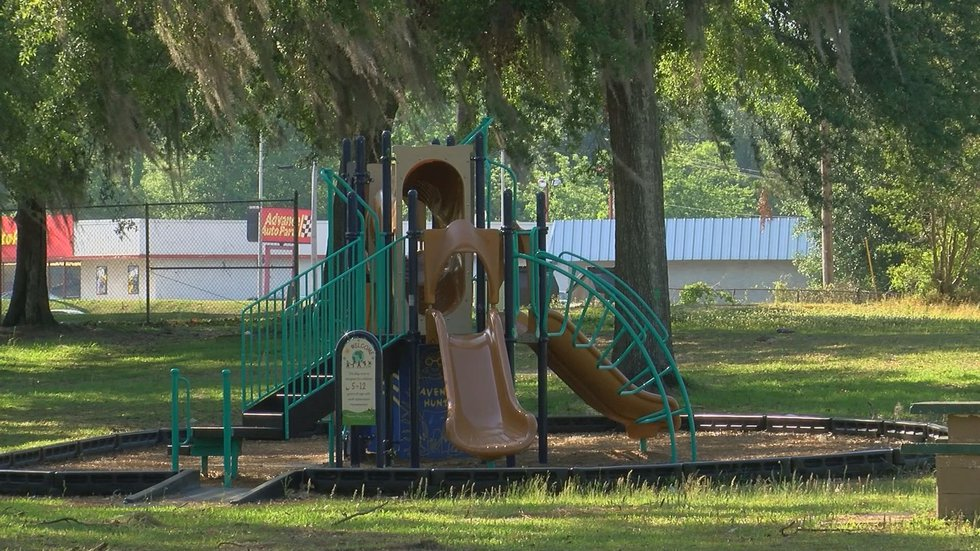 Albany Recreation and Parks is starting a master plan for its facilities and programs.