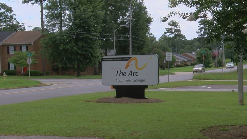 Advocacy Resource Center of Southwest Georgia works to support people with disabilities