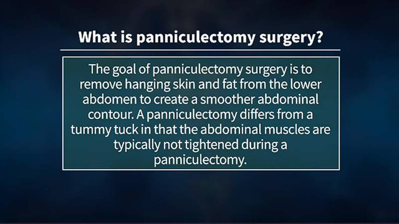 Healthcare Today: Albany Regional Plastic Surgery