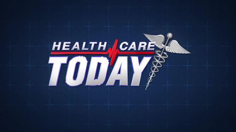 Coffee Regional Medical Center cardiologists talk Heart Awareness Month