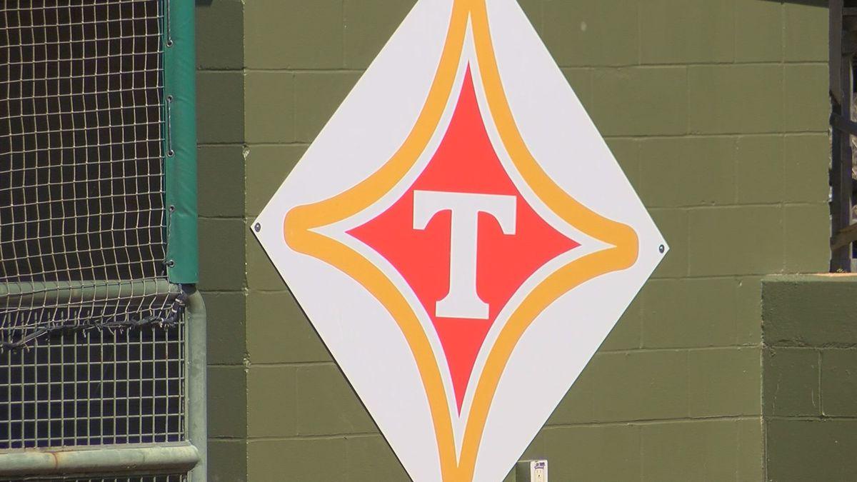 Thomasville Baseball Preps For Upcoming Elite Eight Matchup