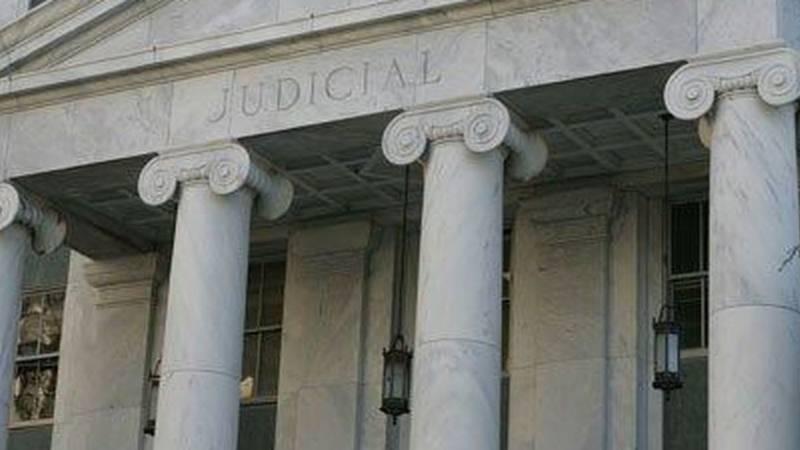 Ga. Supreme Court