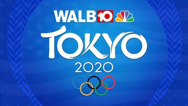 The 2020 Olympics will be July 23-Aug. 8.