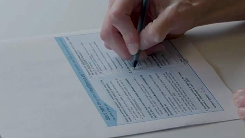Lowcountry governments are urging people to take the census now to help get reliable data about...