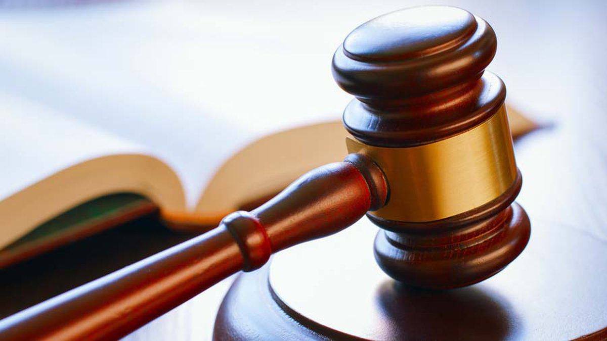 Markeise Dennis was convicted of shooting at several Albany State University band fraternity...