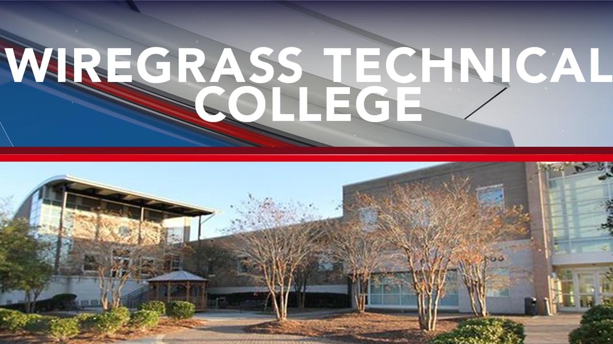 Wiregrass Technical College