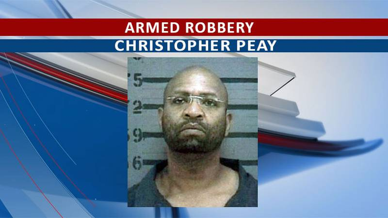 He also faces other charges