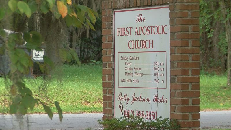 Albany church to give away 400 boxes of food to those in need. (Source: WALB)
