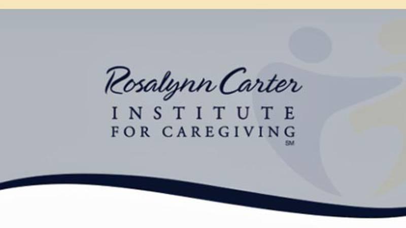 Rosalyn Carter institute