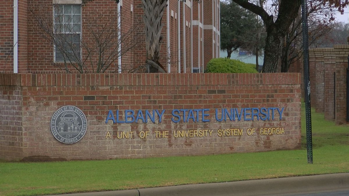 ASU said it is working with the TFA and will provide the tests for the upcoming fall semester.