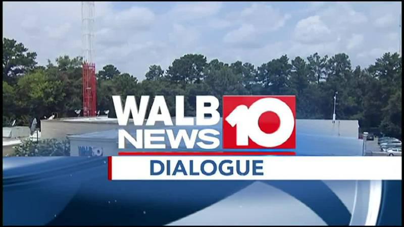 Dialogue Full Show 3/14/2021