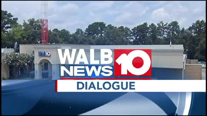 Dialogue Full Show 04/11/2021