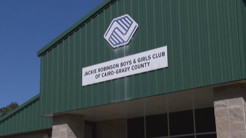Jackie Robinson Boys & Girls Club to Host Fundraiser Next Month
