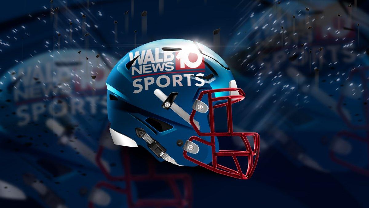 WALB Sports
