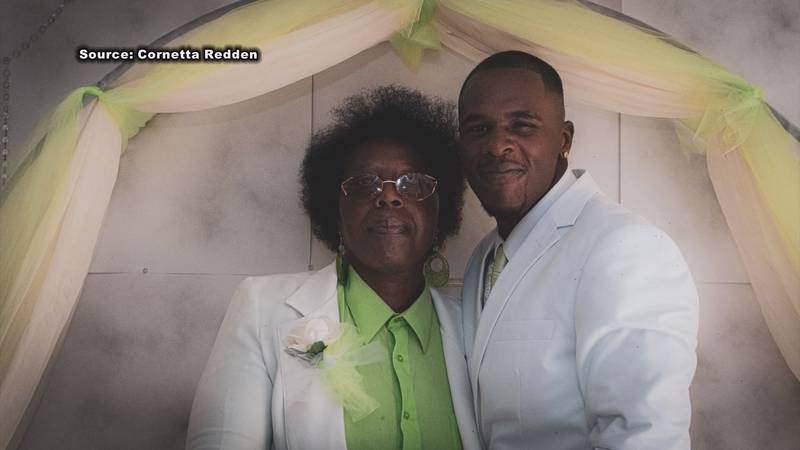 Family Wants More to be Done in Shooting Death Investigation
