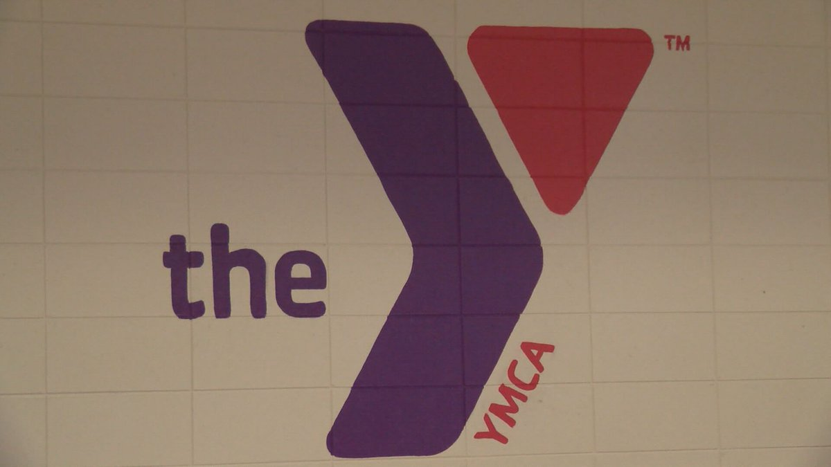 Albany YMCA to host Summer Camps.