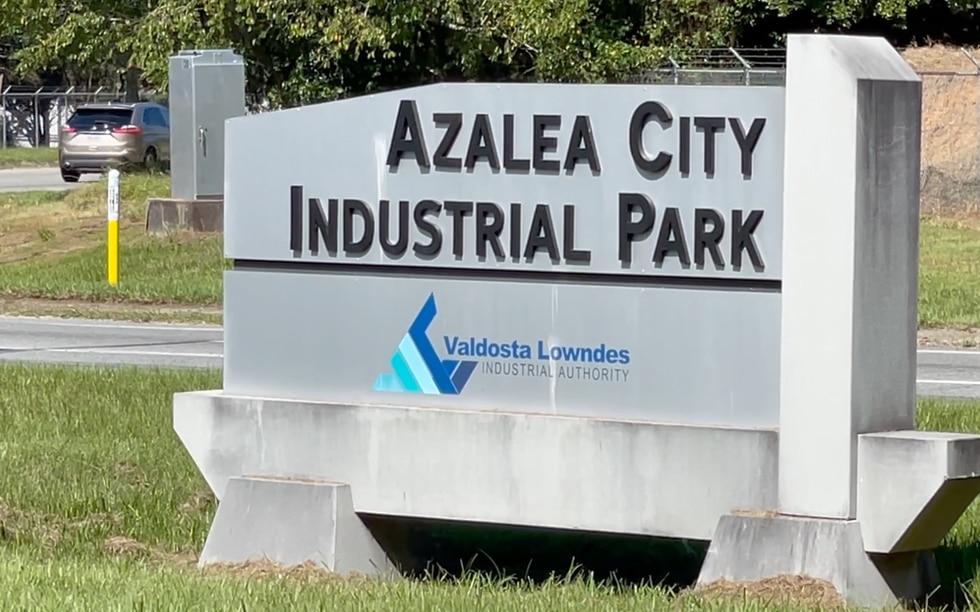 VLCDA celebrate Manufacturing week.