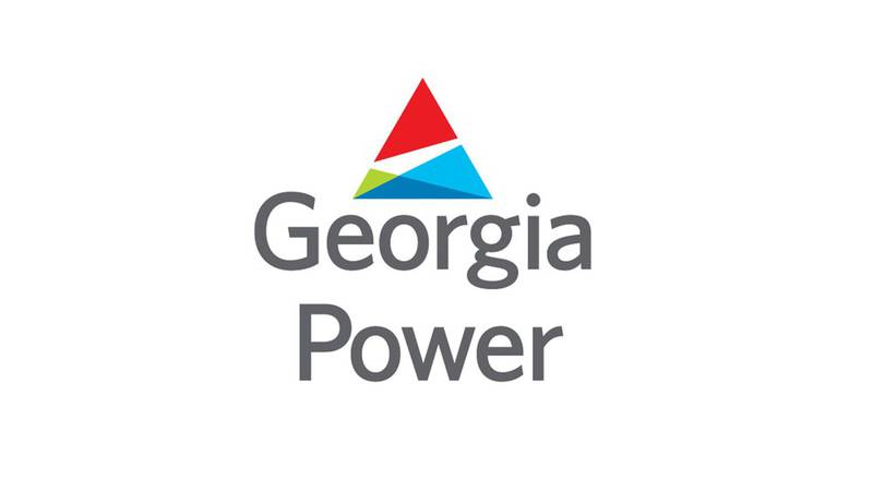 Georgia Power wants to raise the base rate by about $8 over the next few years.