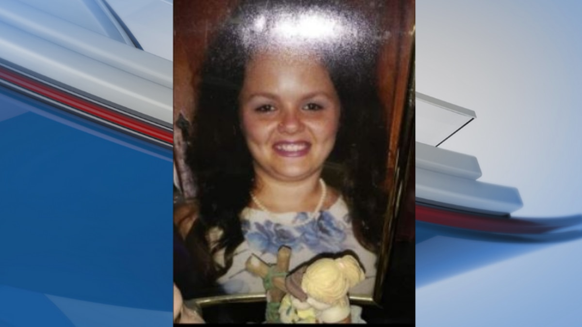 Family of Candida Cook is looking for closure 18 years later.