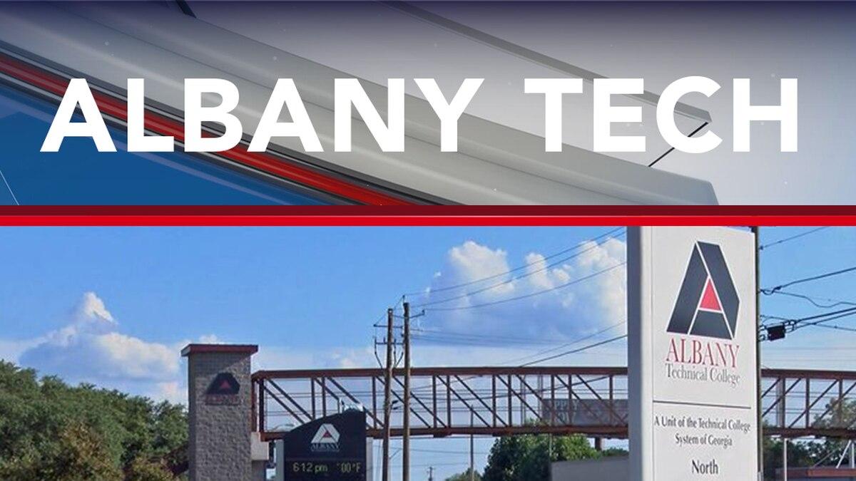 Albany Tech