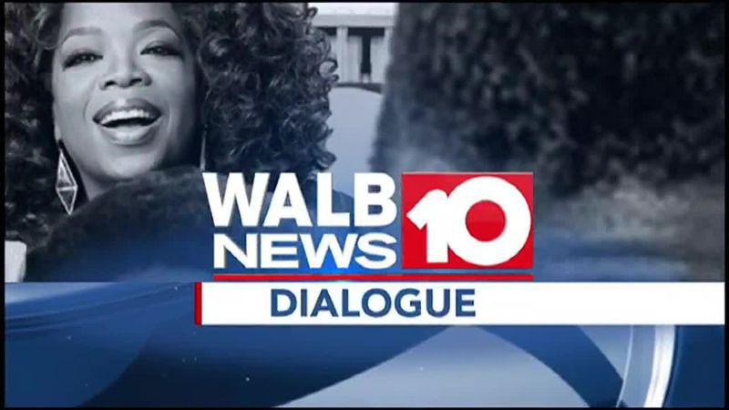 Dialogue Full Show 2/14/2021