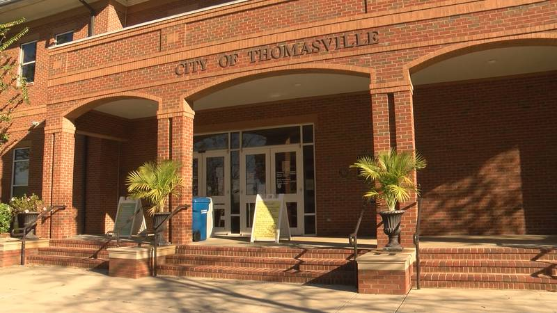 City launches blog series with insight on budget process