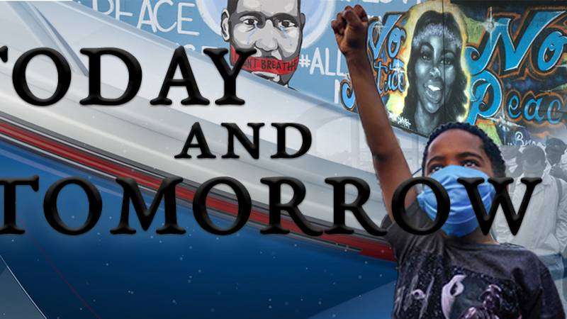 All month long, WALB is honoring Black History Month.