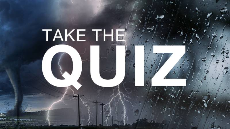 Take our quiz now.