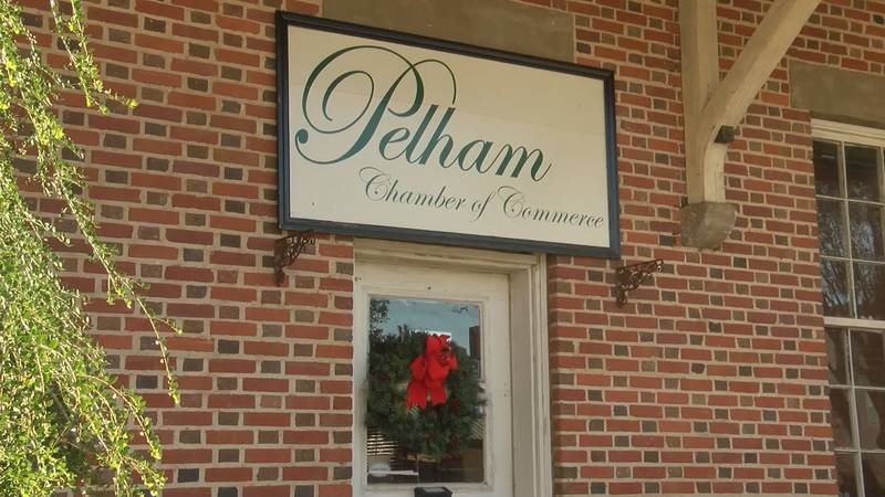 City of Pelham to host holiday events
