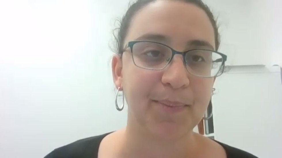 Alison Ganem is a staff attorney at the Southern Center for Human Rights (SCHR) in Atlanta....