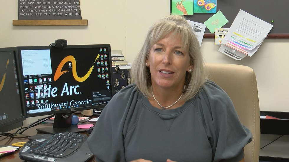 ARC Executive Director DeAnna Julian said there will be live music, food trucks and cornhole...