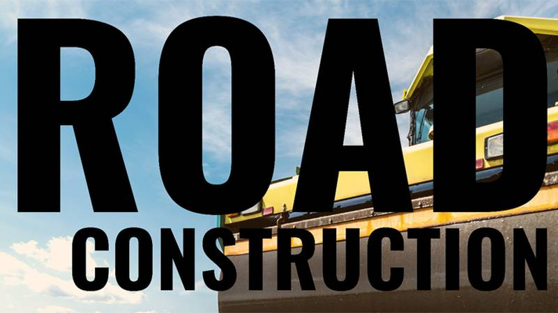 Highway 41 is being widened in July