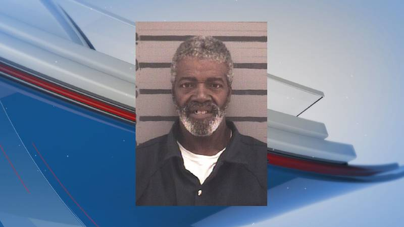 Robert Harvey was charged in connection to the shooting death of Joshua Hollis.