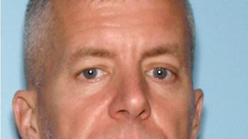 51-year-old William Talley, charged with murder of girlfriend