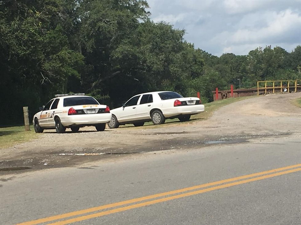 According to Mitchell County Sheriff's Office, two inmates escaped from a work detail Thursday...